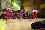 6th International Live Swing Summit 2018: A SWING STORY