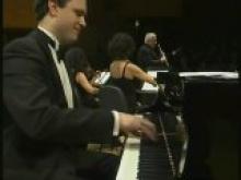 Medley dedicato a Duke Ellington