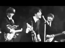 Can't buy me love - originale Beatles