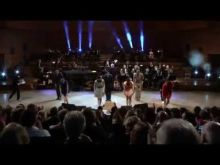 Video clip Rotary SWING EXPO 2015